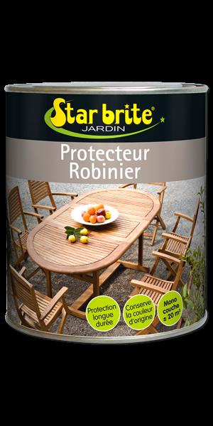 Robinia Protector 1L