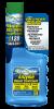 Star Tron Enzyme Fuel Treatment - Diesel Automotive Formula