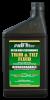 Pro Star Ultra High Performance Trim & Tilt