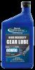High Viscosity Lower Unit Gear Lube 80w 90w
