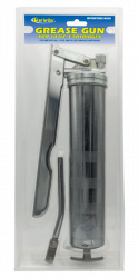 Lever Action Grease Gun For 14 Oz. Cartridge