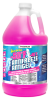 -50 Non-Toxic Premium Anti-Freeze - PG