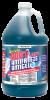 -200 Non-Toxic Premium Anti-Freeze - PG
