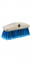 Medium Wash Brush (Blue)
