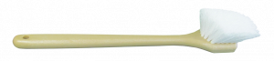 Utility Brush - Long Handle