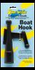 Boat Hook