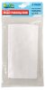 Cotton Diaper Polishing Cloths (3 Pack)