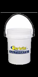 Ultimate 5 Gallon Bucket