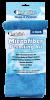 Microfiber Detailing Kit