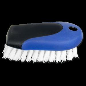 Deluxe Hand Scrub Brush
