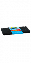 Flexible Head Scrubber Replacement (Coarse)