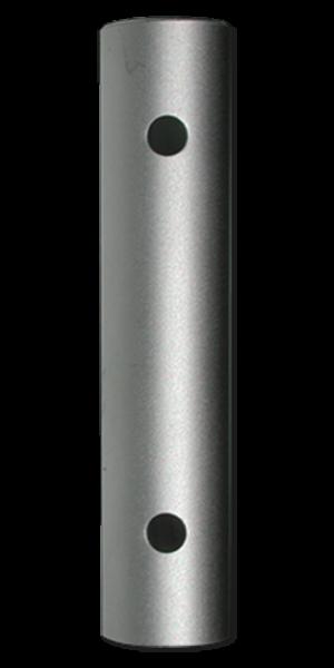 Shurhold Brush Head Adapter To Starbrite Handle