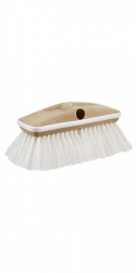 Premium Scrub Brush W/Bumper