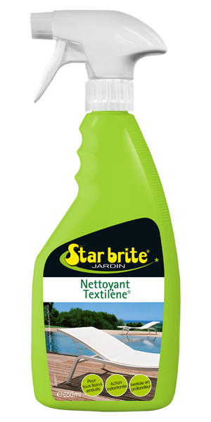 Textilène® Cleaner 650ml