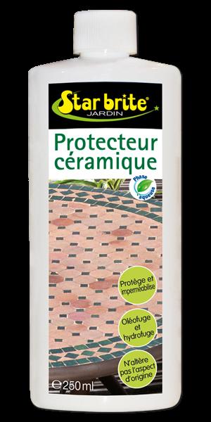 Ceramic Protector 250ml