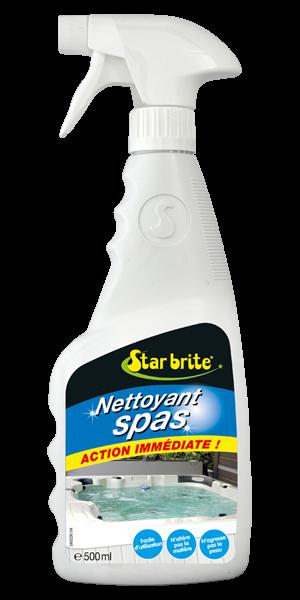 Spa Cleaner 500ml