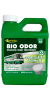 Bio Odor Holding Tank Treatment
