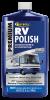 Premium RV Polish