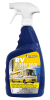 Premium RV Rubber Roof Cleaner