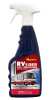 Premium RV Rubber Seal Conditioner