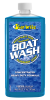 Boat Wash In A Bottle