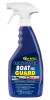 Boat Guard Speed Detailer & Protectant
