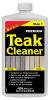 Premium Teak Cleaner - STEP 1