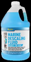 Marine Descaling Fluid - RTU