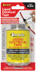 Liquid Electrical Tape - LET