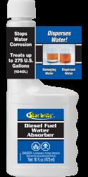 Diesel Water Absorber