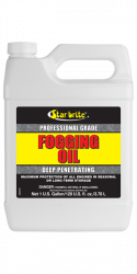 Fogging Oil 1 Gallon