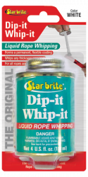 Dip-It Whip-It