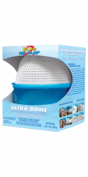 No Damp Ultra Dome Dehumidifier