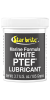 White PTEF Lubricant