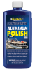Ultimate Aluminum Polish with PTEF