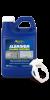 Ultimate Aluminum Cleaner / Restorer
