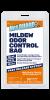NosGUARD SG Mildew Odor Control Bags Fast Release Formula