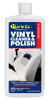 Vinyl Cleaner & Polish