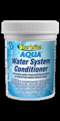 Aqua Water System Conditioner