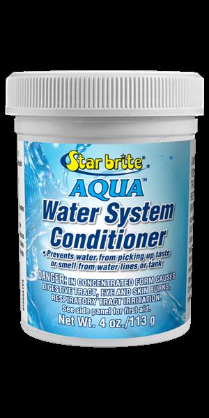 Water Conditioner 113g