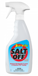 Salt Off – Ready To Use
