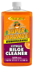 Super Orange Citrus Bilge Cleaner