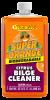 Super Orange Citrus Bilge Cleaner