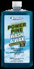 Power Pine Wash & Wax