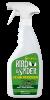 Spider & Bird Stain Remover