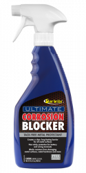 Ultimate Corrosion Blocker 22 Oz