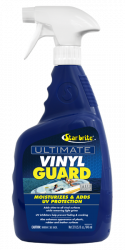 Ultimate Vinyl Guard with PTEF