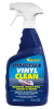 Ultimate Vinyl Clean