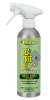 Tea Tree Oil - Spray