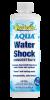 Aqua Water Shock